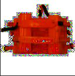 Head Block