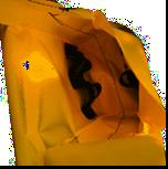 MAC4 Inside Drill Bit Pouch Bags
