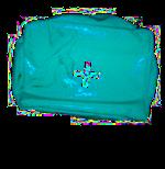 MAc4 Large Paramedic Bags PVC