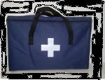 Motor Vehicle First Aid Bag