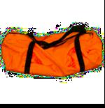 PVC kit Bags