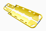 Plastic Scoop Stretcher