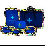 first Aid Auto Kits