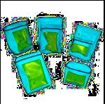 mac4 pouches